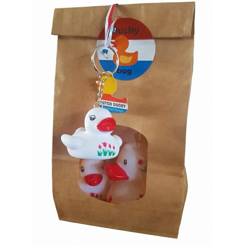 duckybag-small-dutch-ducky-tulp-3-stuks1